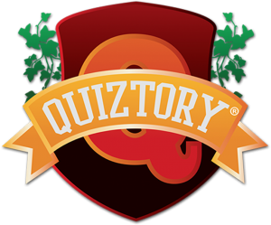 Game_Complete_Quiztory_Logo