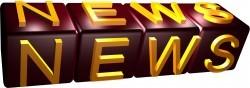 News_trasnsparent