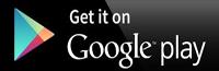 image_googleplay200x65